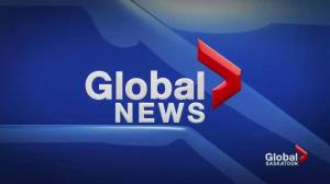 Global News at 6: May 6 (08:00)