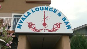 Downtown Edmonton bar Nyala Lounge stripped of business licence