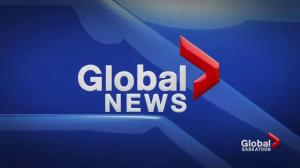 Global News at 6: June 3