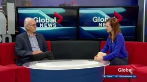Οι πολιτικές για τα ναρκωτικά αποτυγχάνουν να προστατεύσουν τους καναδούς στην εποχή της φαιντανύλης και των οπιούχων, λέει ο ειδικός