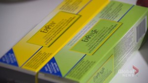Mother of child with anaphylaxis told son can't attend school with expired EpiPen