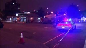 Ville-Marie stabbing lands 1 man in hospital