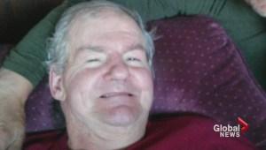 Quebec man starves himself after not qualifying for medically-assisted death