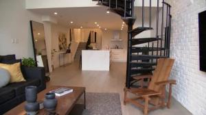 Open House: How Staging Your Home Can Help It Sell