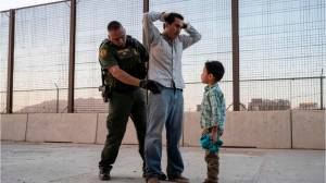 Trump to end asylum protections for migrants passing through other countries