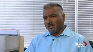 Criminologist gives insight into decision Saretzky jury faces