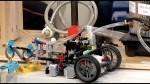 Local young Kingstonians represent Canada at the World Lego Robotics Festival in Detroit