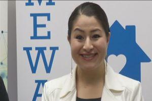 Peterborough-Kawartha MP Maryam Monsef on Jane Philpott resignation