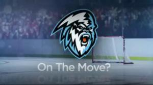 Are the Kootenay Ice on the move to Winnipeg?