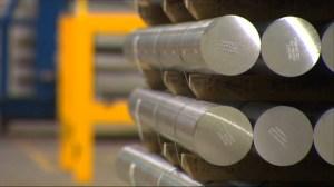 U.S. Republicans warn Trump over steel and aluminum tariffs