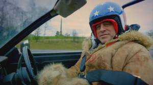 'Top Gear' trailer gives fans sneak peek at highly anticipated new season