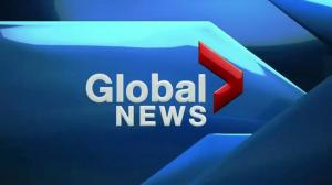 Global News at 6: Oct. 22