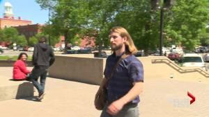 Medical examiner speaks at Stephans' trial