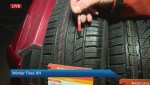 What you need to know before your purchase winter tires