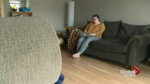 Addition Elle worker in Edmonton fired over 'fat' comment
