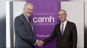 Philanthropist pulls $1 million donation to troubled mental health hospital