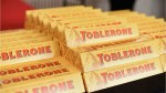Boycott Toblerone? Chocolate's halal certification outrages far-right in Europe