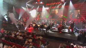 Voice behind Pokemon theme song joins Video Games Live in Winnipeg