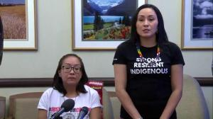 'We will never know': Would an Indigenous juror have influenced Boushie trial differently?
