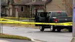 Ontario's police watchdog investigating officer-involved shooting in Smithville