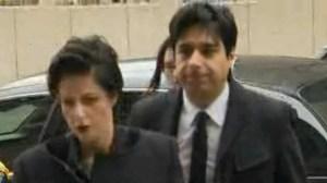 Breaking down the latest in Jian Ghomeshi trial