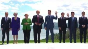 The end of an era for big international trade deals?