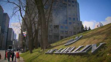 Quebec has no plans to offer struggling SNC Lavalin a