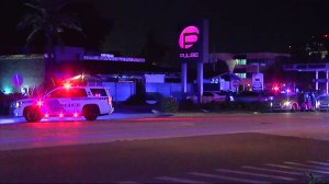 911 calls from family, friends, survivors of Pulse nightclub massacre released