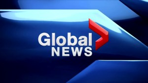 Global News at 6: Apr. 9, 2019