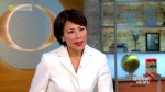 Ann Curry 'not surprised' by Matt Lauer sexual misconduct allegations