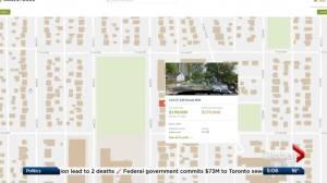 Website makes Edmonton real estate information accessible