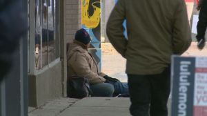Housing first part of action plan to deal with homelessness in Saskatoon
