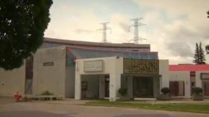 Ottawa mosque loses charitable status for promoting hate, intolerance