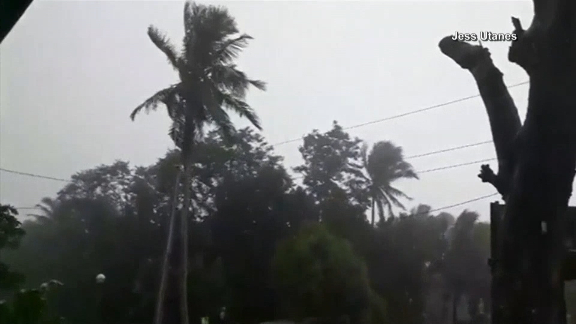 All storm signals lifted as Typhoon 'Ompong' moves farther from PH
