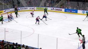 Prince Albert Raiders prepare for 1st WHL final since 1985