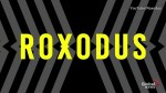 Roxodus Music Fest is Ontario's new 3-day rock festival