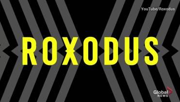 Roxodus Music Fest 2019: Aerosmith announced as headliner