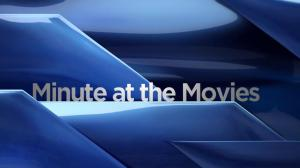 Minute at the Movies August 10, 2018