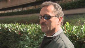 Brother of accused killer William Schneider testifies at Kogawa murder trial