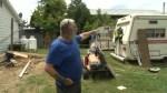 Deadline looms over makeshift homeless shelter in Napanee