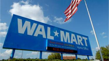 897b42a4e Walmart warns China tariffs will lead to higher prices in the U.S. ...