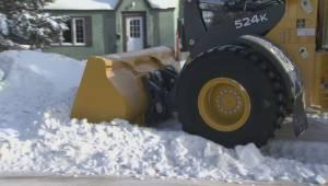 Construction industry boosts skills of heavy equipment operators