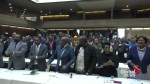 Mugabe expelled by Zimbabwe's ruling party