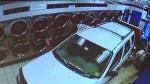 Video captures elderly driver smashing car into New York laundromat, injuring 6