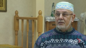 New Zealand shooting: Quebec imam says he's 'not surprised' about incident