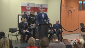 Arrests made in Ajax carjacking incidents
