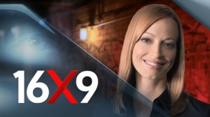 Full Episode: October 18
