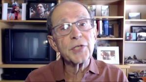 Dr. Art Hister