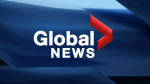 Global News Live: BC