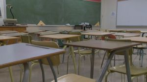Court hears Saskatchewan appeal of school funding